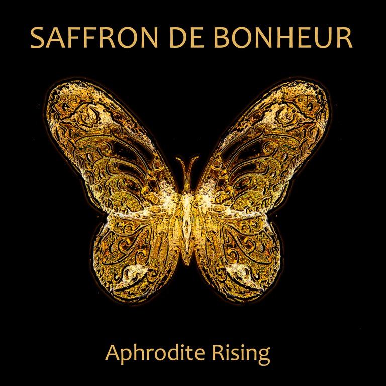 Saffron-De-Bonheur-Aphrodite-Rising_artwork_300dpi_1500_1500.jpg